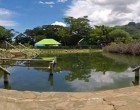 Tifajek To Launch New Thermal Pool Today At Sabeto