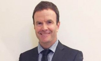 Westpac Appoints New Top Manager For Tourism And Corporate Banking
