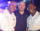 Sofitel Bartenders Win Fiji Airways Cocktail Comp