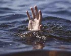 Two Suspected Drowning Cases In the West