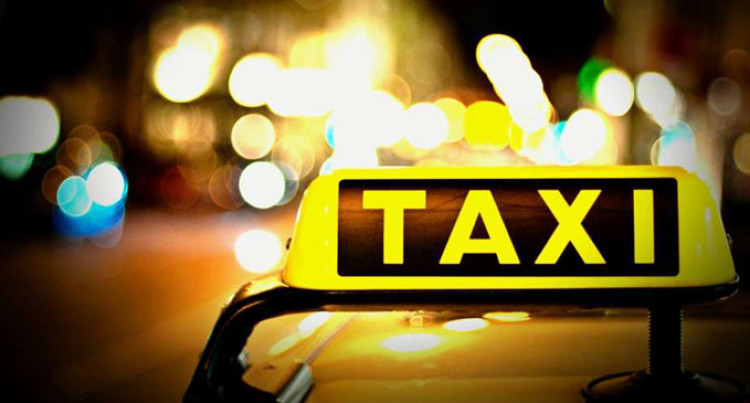 Urgent Review, Audit Of Taxi Operation Needed Before We Can Focus On Stamping Out Illegal Taxis