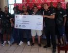 $50K For 'Men In Black'
