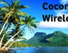 Coconut Wireless, 21st January 2017