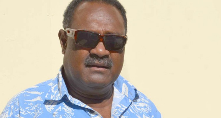 Kingmaker Calls For Unity  Before Tui Labasa Installation