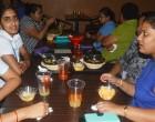Claypot cuisine opens in Suva