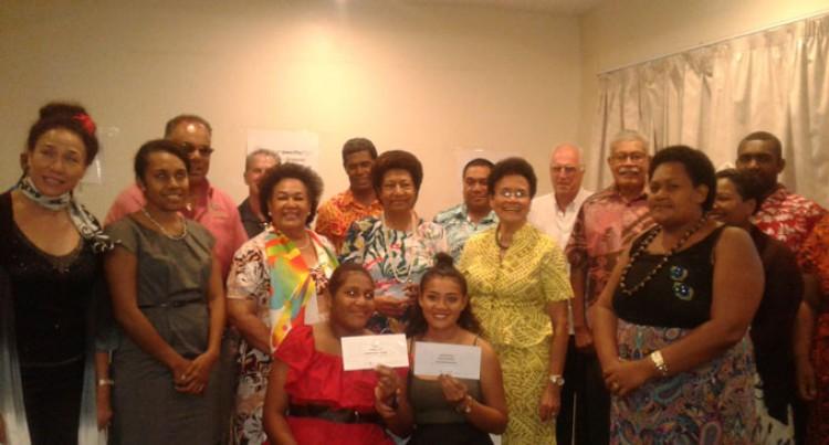 Koto Tops Solar Pacific Essay Event