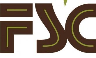 FSC Announces Final 2016 Sugar Cane Payment