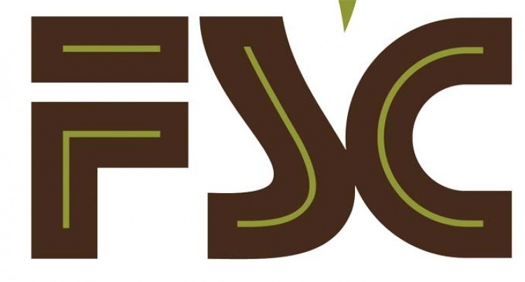 Sugar Brokers Engaged By FSC