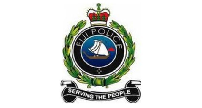 A Joint Statement By The Fiji Police Force and The Embassy Of The People's Republic Of China