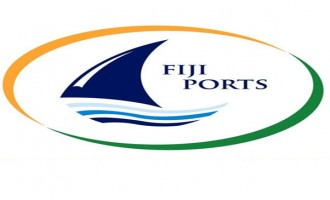 Major Exercise For Port Security