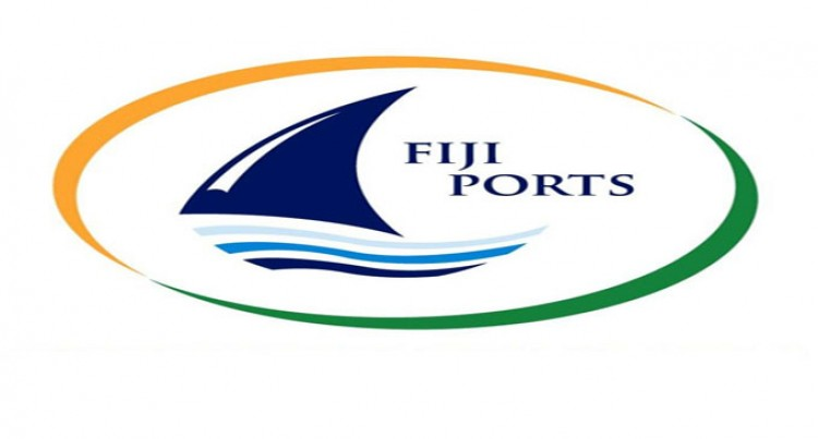Fiji's Three Ports Make $0.93 Million From Rents