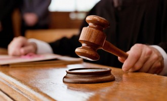 Suspended Sentence For Fraud, Fined $2800