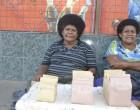 Nadi Street Vendors To Relocate Soon