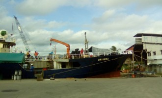 4 Franchise Trips For Victoria Marine