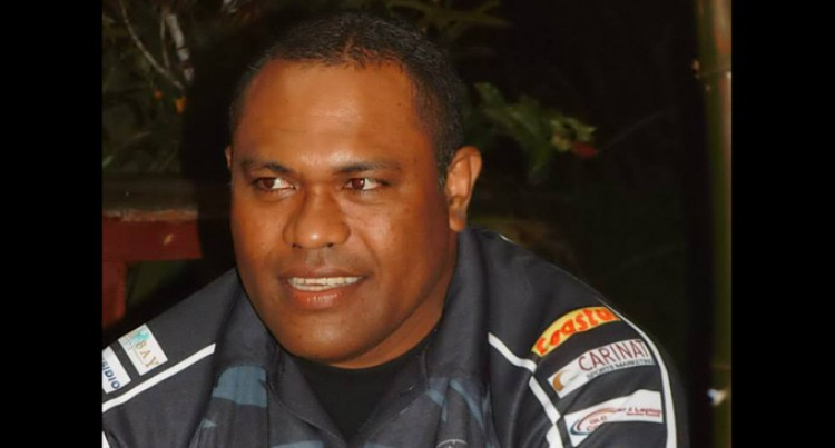 Suva To Challenge Nadroga For The Farebrother Trophy On Friday