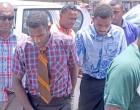 Murder Accused Refused Bail
