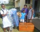 Boarders Inia, Ravai happy at Natabua High School