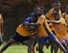 Unfit Players Worry Naiduki