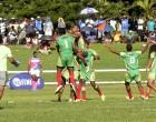 Win For Taveuni