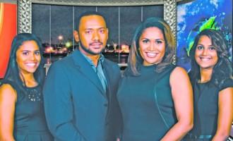 FBC To Air New News Bulletin