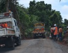 Bypass Not New Kings Road: FRA