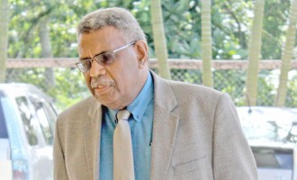 Tikoca Defence Objects To New Witness Bid By Prosecution
