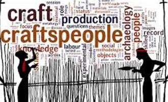 Restocking Skilled Labour Through TVET