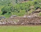 Dreketi Villagers Return to Rebuild Homes