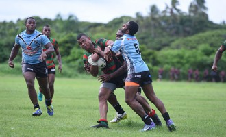 USP Nines to Get Bigger, Says Official