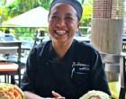 Chantara Welcomes Chef Jasmine