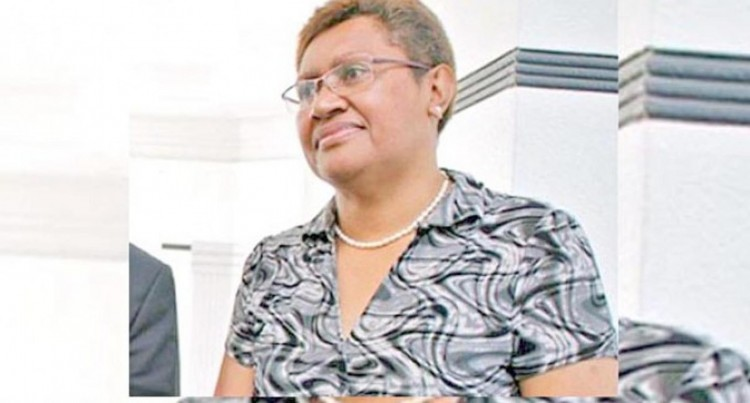 Fiji Independent Commission Against Corruption Begins Investigation On Members Of Parliament