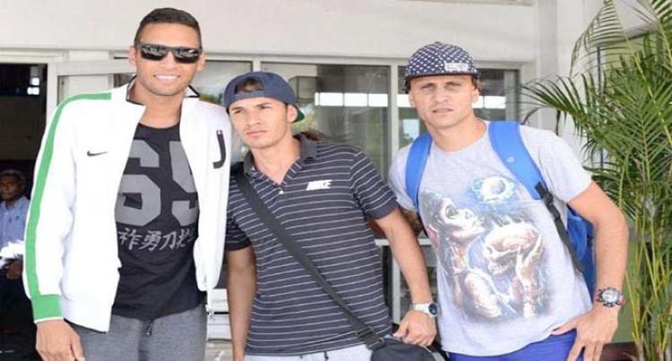 Rewa Eye Brazil 3