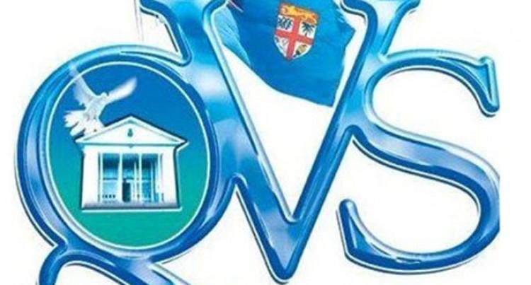 QVS Enrolment Today, Tomorrow