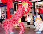 Some Resorts, Shops To Expect Chinese New Year Performance
