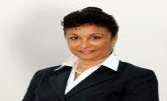 Lockington Is New Fiji Hotel And Tourism Association Chief Executive