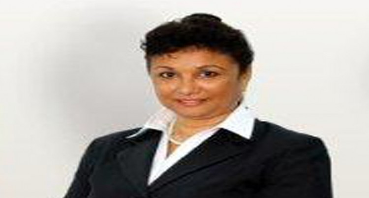 Lockington Is New Fiji Hotel And Tourism Association Chief Executive