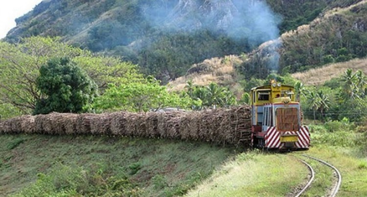 Lautoka Cane To Double In 2017 Crushing Season: Savou