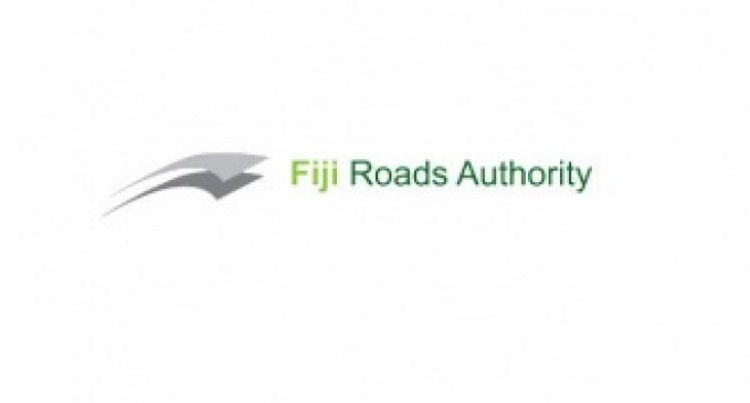 Authority: Waisa Road repairs complete