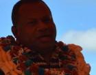 Seruiratu: Will Not Condone Indiscipline From Field Officers