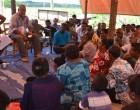 Govt Committed To Develop North: Seruiratu