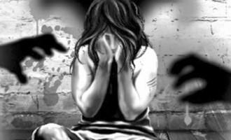 Man, 30, Allegedly Raped Daughter, 13