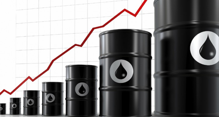 Increase In Fuel And LPG Prices
