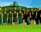 Pasifika Voices Aims To Expand Reach