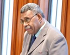 Tikoca Called A Liar By Prosecutor