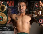 It's Going To Be War: Quinlan Tells Eubank