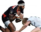 French Top 14- Day Of Yellow Cards