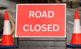 Seven Roads Remain Closed After Floods