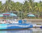 Fiji Surf Co Embarks On Fresh Initiative To Amp Fun Factor