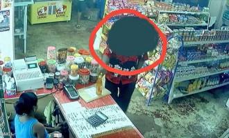 Police Arrest Man Who Allegedly Deceived Cashier at Labasa