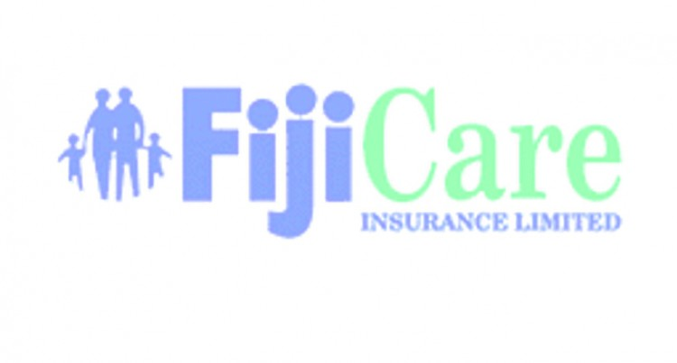 FijiCare Records Improvement In Financial Results For 2016